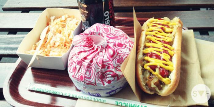 food test de restaurant east side burgers paris l. Black Bedroom Furniture Sets. Home Design Ideas