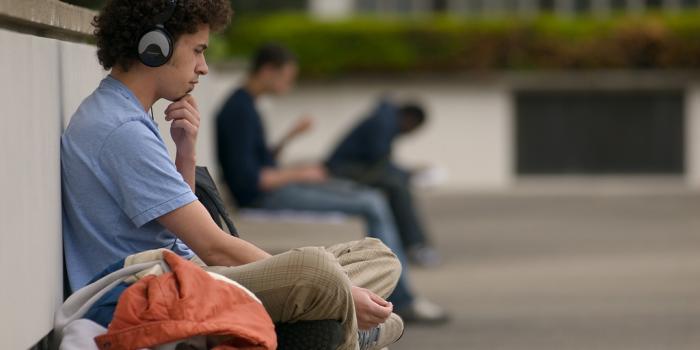 Pense-bête : préparez votre rentrée à la fac en 10 points