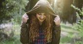 Vrai ou faux : ce qui vous donne (ou pas) de l'acné