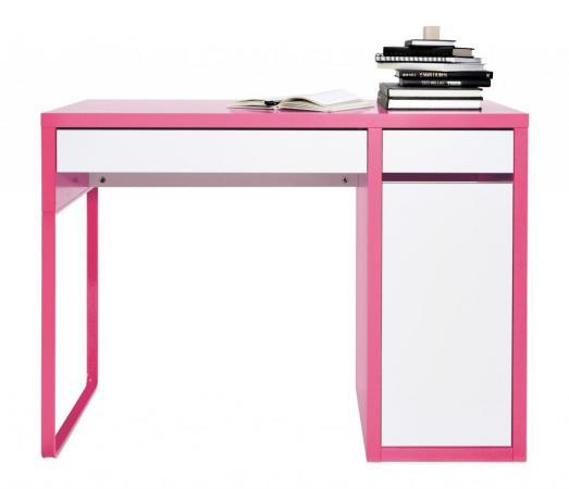 mon appart rentr e six bureaux moins de 100 euros. Black Bedroom Furniture Sets. Home Design Ideas