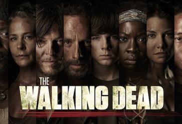 Connaissez-vous vraiment la série The Walking Dead ?