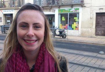 Budget étudiant à Montpellier - Marion //©
