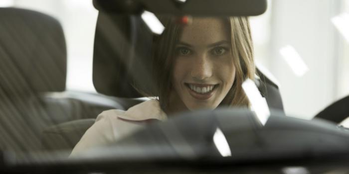 Avec le permis boîte auto, fini le parcours du combattant pour décrocher le droit de conduire !