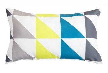 mon appart 5 astuces pour ranger votre chambre l 39 etudiant trendy. Black Bedroom Furniture Sets. Home Design Ideas