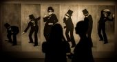 Expo Yoko Ono, Lumière de L'aube