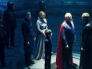 """Grâce à la série """"Krypton"""", le mystère des origines de Superman est enfin dévoilé. //©Syfy"""