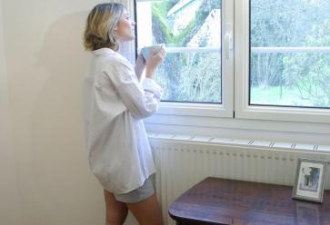 Déménager pour ses études : comment  s'approprier un logement provisoire ? //©