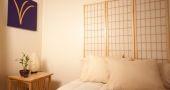 10 astuces Feng Shui pour un appartement zen
