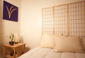 10 astuces Feng Shui pour un appartement zen //©Fotolia