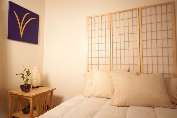 mon appart 10 astuces feng shui pour un appartement zen