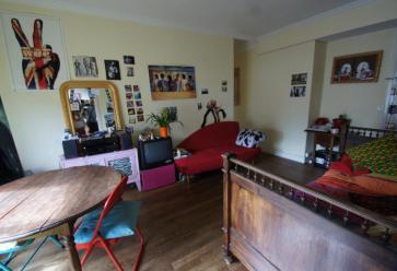 déco : 8 astuces pour décorer son appart sans se ruiner - l ... - Decorer Son Appartement Pas Cher