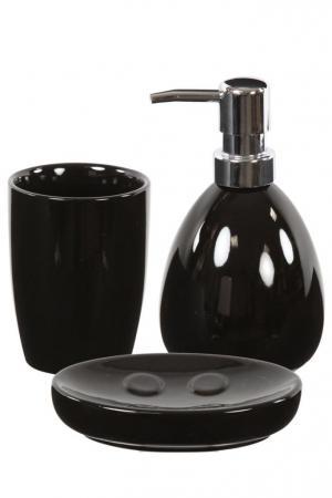 Accessoire salle de bain pas cher affordable accessoire for Accessoires sdb design