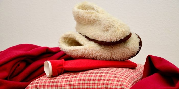 Les 10 objets indispensables pour lutter contre le froid