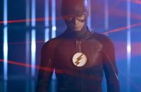 Flash-Séries-TV-superhéros-actualité