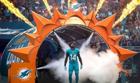 Le Super Bowl, l'occasion de s'intéresser au plus grand sport américain.