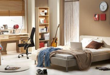 Economique et convivial, le partage de logement a le vent en poupe //©Room27 / Shutterstock