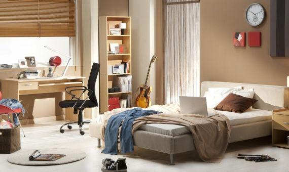 Logement louer une chambre chez l habitant a consiste - Site de location de chambre chez l habitant ...