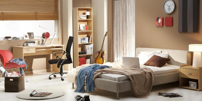 Colocation logement louer une chambre chez l habitant for Sous louer une chambre