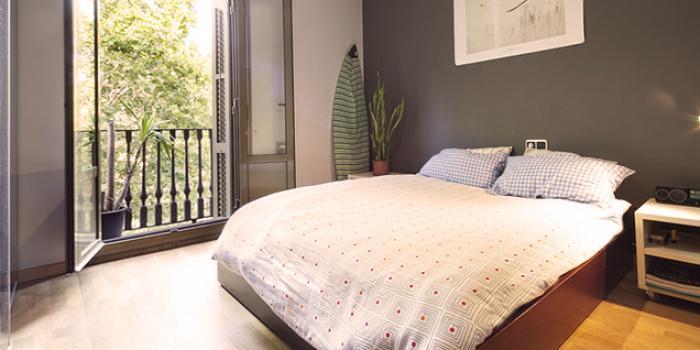 colocation logement quel loyer pour une chambre chez l