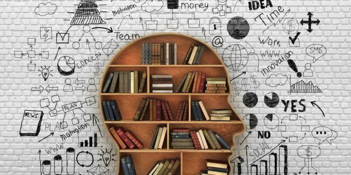 shop Welfare Economics: Towards a More Complete Analysis