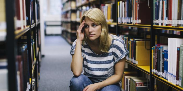 Stress, examen : des produits miracles, les smart drugs et autres stimulants ?