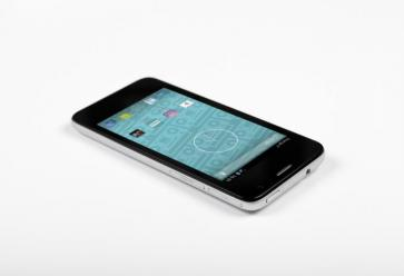 budget budget serr 7 smartphones lowcost pour jouer chatter surfer l 39 etudiant trendy. Black Bedroom Furniture Sets. Home Design Ideas