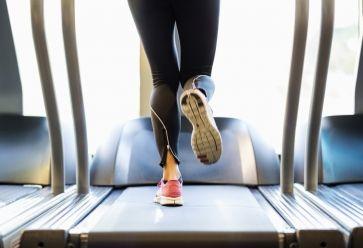Quel que soit le sport qu'on choisit, avoir un équipement adapté est indispensable. //©PlainPicture