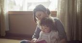 Baby-sitting : 8 leçons pour cartonner
