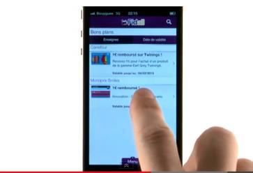 fidall-appli-test-video //©