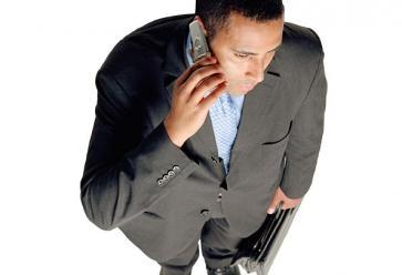 Trouver une colocation : agence immobilière ou particulier?DR //©