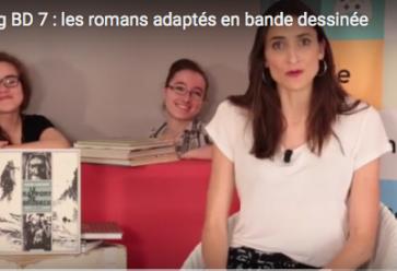 //©letudiant.fr
