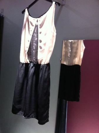 Location robe de soiree paris 12