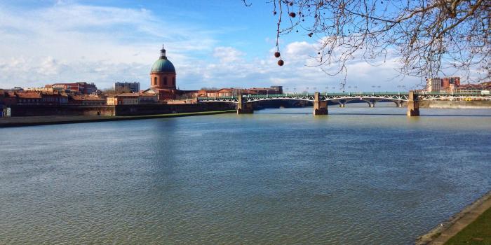 10 restos sympas et pas chers à Toulouse
