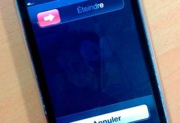 Digital Detox Smartphone Rehab //©