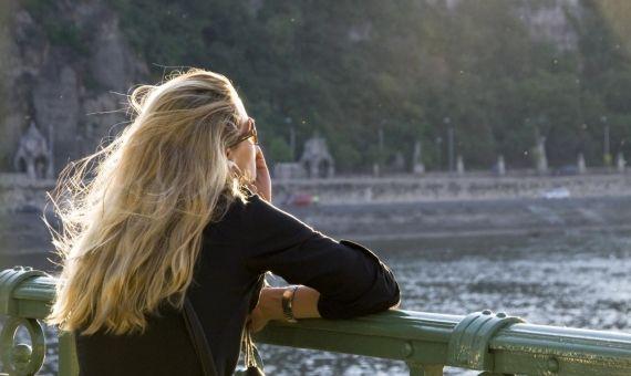 10 choses faire pour se remettre d une rupture l 39 etudiant trendy - Se remettre d une rupture ...