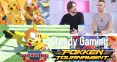 Quatre avis pour le prix d'un avec le test de ce jeu //©L'Étudiant Trendy