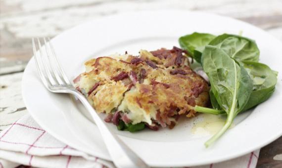 Des recettes faciles pour devenir végétarien