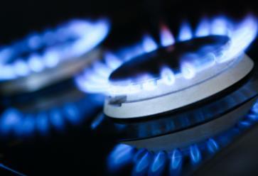 Gaz, électricité, Intenet : les démarches à effectuer en colocation //©