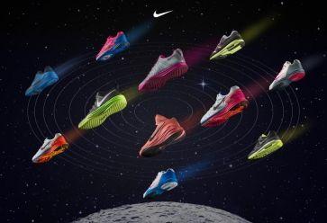 Nike //©