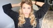 Tuto vidéo - Idées coiffures pour cheveux bouclés