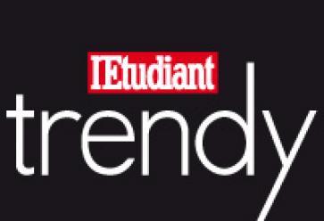 Trendy //©