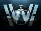 """""""Westworld"""" ou la série aux mille intrigues temporelles ! //©hbo"""