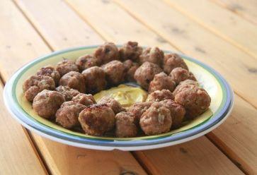 Une recette sans gluten peut être savoureuse et originale : la preuve en image ! //©Ekabhishek