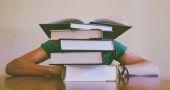 Pour éviter d'être overbooké, soyez organisé ! //©wokandapix