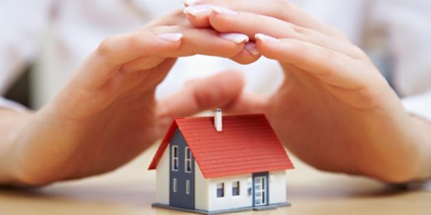 Colocation : comment faire pour l'assuranceTrouvez la bonne assurance, sans dépenser trop. //©Fotolia