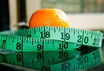 Pour garder sa ligne sans régime, il suffit d'adopter quelques bonnes astuces ! //©Pixabay