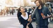 Pas facile de rester amis quand les sentiments ne sont pas partagés... //©Todor Tsvetkov - iStock