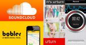 Les réseaux sociaux audio, la prochaine étape du partage