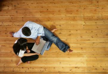 Premier appart : emménagez cheap et pratique ! //©