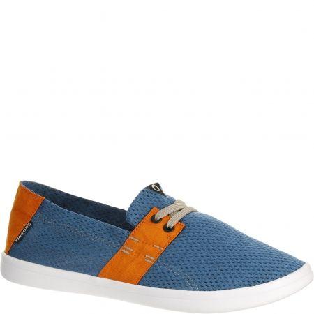 Tongs espadrilles slippers 10 paires de chaussures d 39 t moins de 40 l 39 etudiant trendy - Hamac sur pied decathlon ...